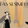 passisimple