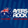 ayers_rock_cafe