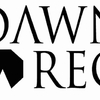 dawn_records