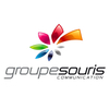 groupesouris