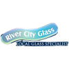 rivercityglass