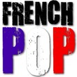 french_pop
