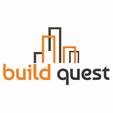 buildquest