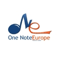 one_note_europe