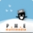 pme_multimedia